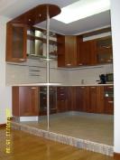 Аппартаменты 2006-2007_15