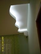 Аппартаменты 2006-2007_17