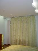 Аппартаменты 2006-2007_18