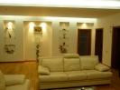 Аппартаменты 2006-2007_1