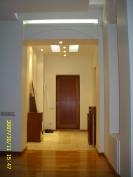 Аппартаменты 2006-2007_27
