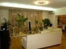 Аппартаменты 2006-2007_3