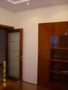 Аппартаменты 2006-2007_46