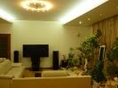 Аппартаменты 2006-2007_5