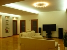 Аппартаменты 2006-2007_6