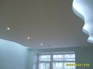 Аппартаменты 2006-2007_73