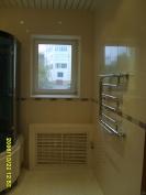 Аппартаменты 2006-2007_76