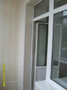 Аппартаменты 2006-2007_79
