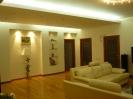 Аппартаменты 2006-2007_7