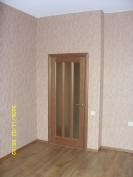 Таунхауз 2009 №3_6