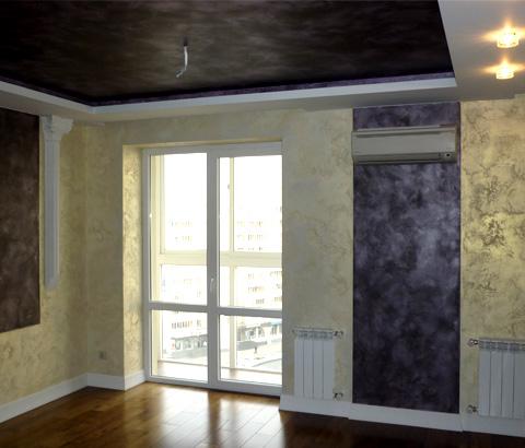 Ремонт квартир в Липецке